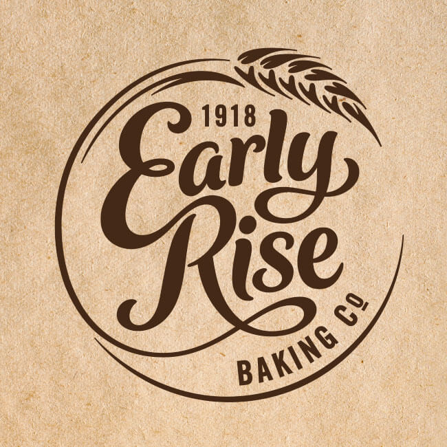 Early Rise Baking Co
