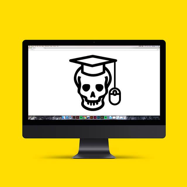 Death to Digital